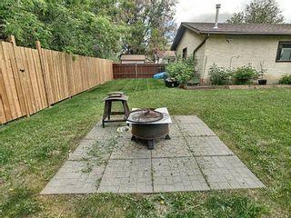 Photo 22: 14728 123 Street in Edmonton: Zone 27 House for sale : MLS®# E4248788