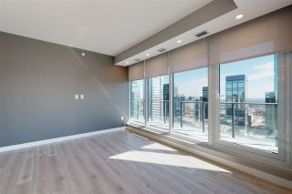 Photo 7:  in Edmonton: Zone 12 Condo for sale : MLS®# E4238761