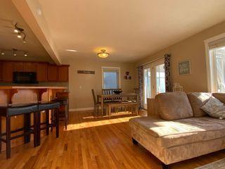Photo 4: 213 11 Avenue: Sundre Detached for sale : MLS®# A1051245
