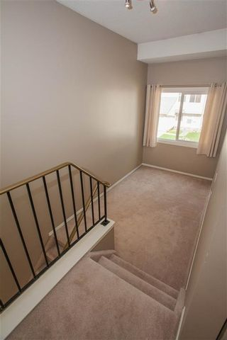 Photo 12: 189 CALLINGWOOD Place in Edmonton: Zone 20 Townhouse for sale : MLS®# E4246325