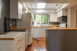 Photo 8: 2016 COACH Road: Roberts Creek House for sale (Sunshine Coast)  : MLS®# R2419140