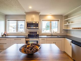 Photo 13: 6044 4 Street NE in Calgary: Thorncliffe Detached for sale : MLS®# A1144171