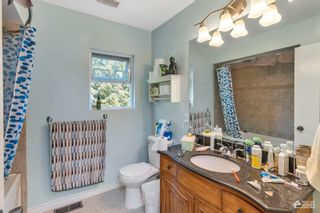 Photo 32: 960 YOUNETTE Drive in West Vancouver: Sentinel Hill House for sale : MLS®# R2599319