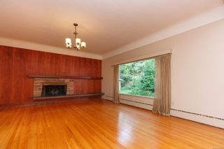 Photo 5: 10932 Inwood Rd in : NS Curteis Point House for sale (North Saanich)  : MLS®# 862525