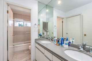 Photo 23: 7626 HEATHER Street in Vancouver: Marpole House for sale (Vancouver West)  : MLS®# R2553291