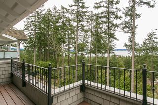 Photo 12: 4842 Vista Place in West Vancouver: Caulfield House for sale : MLS®# R2032436