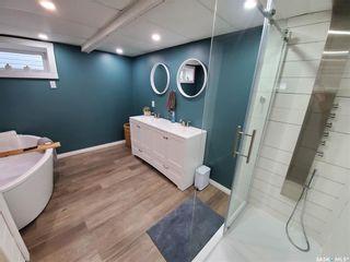 Photo 28: 1434 Nicholson Road in Estevan: Pleasantdale Residential for sale : MLS®# SK870586