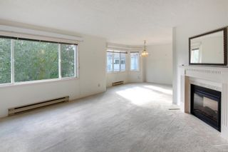 Photo 2: 316 3931 Shelbourne St in : SE Mt Tolmie Condo for sale (Saanich East)  : MLS®# 888000