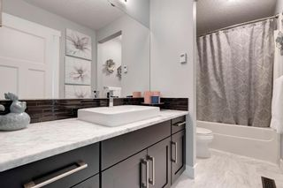 Photo 33: 16 Marquis Grove SE in Calgary: Mahogany Detached for sale : MLS®# A1152905