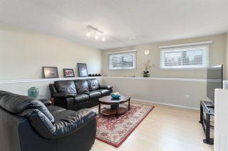 Photo 24: 6108 40 Avenue in Edmonton: Zone 29 House for sale : MLS®# E4243028
