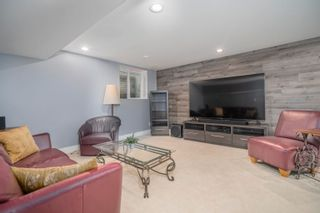 """Photo 30: 17 7891 211 Street in Langley: Willoughby Heights House for sale in """"ASCOT"""" : MLS®# R2612484"""