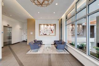 Photo 34: 801 838 Broughton St in : Vi Downtown Condo for sale (Victoria)  : MLS®# 878355