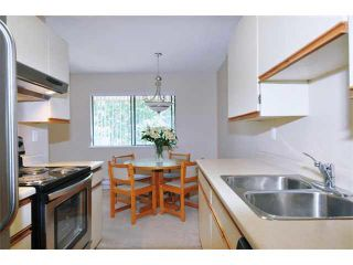 """Photo 9: 315 1195 PIPELINE Road in Coquitlam: New Horizons Condo for sale in """"Deerwood Court"""" : MLS®# R2147039"""