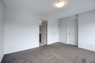 Photo 21: 350 SUNSET COMMON: Cochrane Detached for sale : MLS®# C4302869