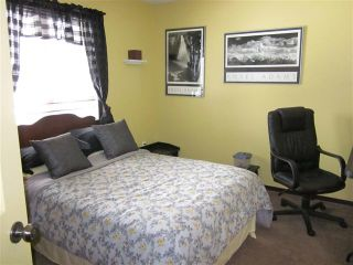 Photo 14: 8235 Glenwood Drive Drive in Edson: Glenwood Country Residential for sale : MLS®# 30297