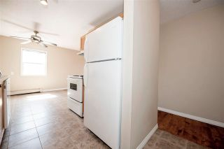Photo 19: 302 10631 105 Street in Edmonton: Zone 08 Condo for sale : MLS®# E4242267