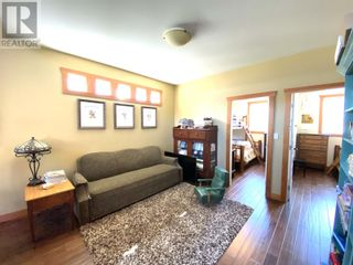 Photo 10: 651 A ROAD in Canim Lake: House for sale : MLS®# R2612890