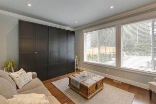 Photo 11: 38610 WESTWAY Avenue in Squamish: Valleycliffe House for sale : MLS®# R2344159