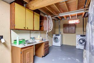 Photo 23: 144 Marbrooke Circle NE in Calgary: Marlborough Detached for sale : MLS®# A1098695