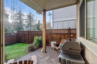 Photo 15: 601 Amble Pl in Langford: La Mill Hill House for sale : MLS®# 832027