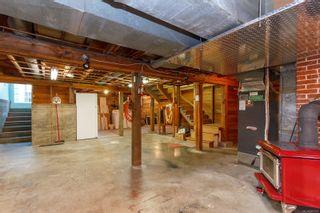 Photo 45: 801 Trunk Rd in : Du East Duncan House for sale (Duncan)  : MLS®# 865679