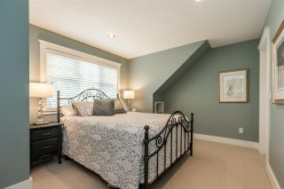 """Photo 24: 2411 125 Street in Surrey: Crescent Bch Ocean Pk. House for sale in """"CRESCENT HEIGHTS"""" (South Surrey White Rock)  : MLS®# R2499568"""