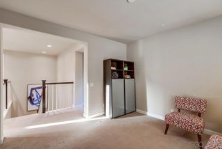 Photo 49: RANCHO PENASQUITOS House for sale : 4 bedrooms : 13369 Cooper Greens Way in San Diego