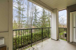 "Photo 17: 217 990 ADAIR Avenue in Coquitlam: Maillardville Condo for sale in ""ORLEANS RIDGE"" : MLS®# R2539095"