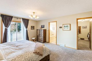 Photo 21: 113 Woodridge Close SW in Calgary: Woodbine Detached for sale : MLS®# A1060325