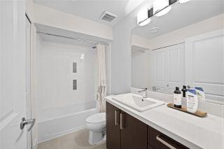 Photo 11: 10482 MCEACHERN Street in Maple Ridge: Albion House for sale : MLS®# R2492704