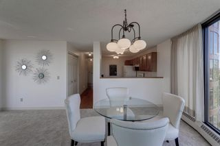 Photo 11: 362 7030 Coach Hill Road SW in Calgary: Coach Hill Apartment for sale : MLS®# A1152686