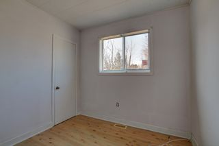 Photo 15: 38 Princess Avenue in Trenton: 107-Trenton,Westville,Pictou Residential for sale (Northern Region)  : MLS®# 202106679