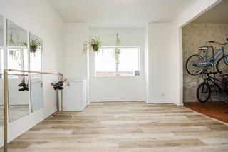 Photo 9: 206 Furby Street in Winnipeg: West Broadway Residential for sale (5A)  : MLS®# 202113868