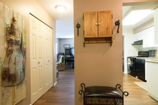 "Photo 8: 307 2678 MCCALLUM Road in Abbotsford: Central Abbotsford Condo for sale in ""PANORAMA TERRACE"" : MLS®# R2061588"