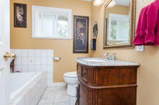 Photo 6: 12505 208TH Street in Maple Ridge: Northwest Maple Ridge House for sale : MLS®# R2199155
