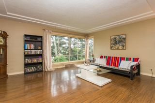Photo 5: 1911 RIVER Drive in New Westminster: North Arm House for sale : MLS®# R2579017