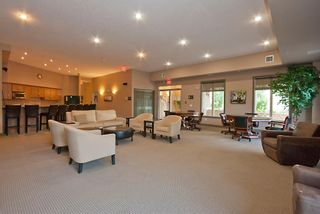 Photo 42: 1202 92 Crystal Shores Road: Okotoks Apartment for sale : MLS®# A1027921