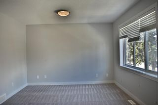 Photo 11: 1 711 17 Avenue NW in Calgary: Mount Pleasant Row/Townhouse for sale : MLS®# A1100885