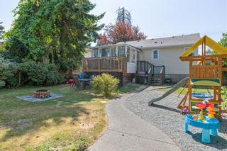 Photo 19: 438 Hamilton Ave in : Na South Nanaimo House for sale (Nanaimo)  : MLS®# 882088
