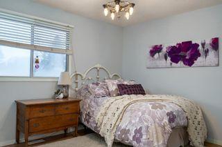 Photo 24: 523 Deermont Court SE in Calgary: Deer Ridge Detached for sale : MLS®# A1050055