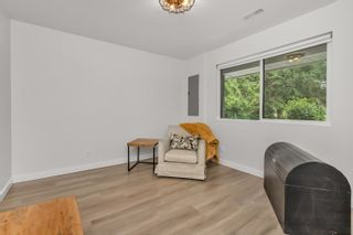 Photo 21: 17456 KENNEDY Road in Pitt Meadows: West Meadows House for sale : MLS®# R2614882