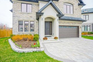 Photo 3: Highway 7 & Warden Ave in : Unionville Freehold for sale (Markham)  : MLS®# N4946807