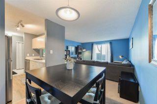 Photo 10: 118 12618 152 Avenue in Edmonton: Zone 27 Condo for sale : MLS®# E4243374