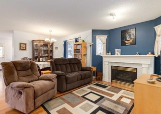 Photo 3: 26 Cedarview Mews SW in Calgary: Cedarbrae Detached for sale : MLS®# A1152745