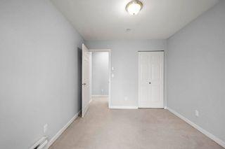 "Photo 20: 312 12464 191B Street in Pitt Meadows: Mid Meadows Condo for sale in ""Laseur Manor"" : MLS®# R2596658"