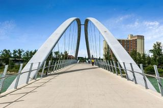 Photo 41: 1403 519 Riverfront Avenue SE in Calgary: Downtown East Village Apartment for sale : MLS®# A1131819