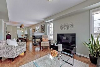 Photo 11: 35 Westover Drive in Clarington: Bowmanville House (2-Storey) for sale : MLS®# E5095389