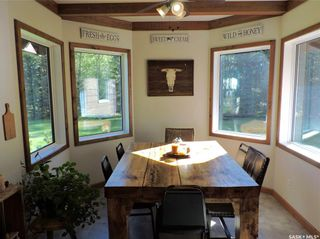 Photo 17: Kowal Acreage in Preeceville: Residential for sale (Preeceville Rm No. 334)  : MLS®# SK826766