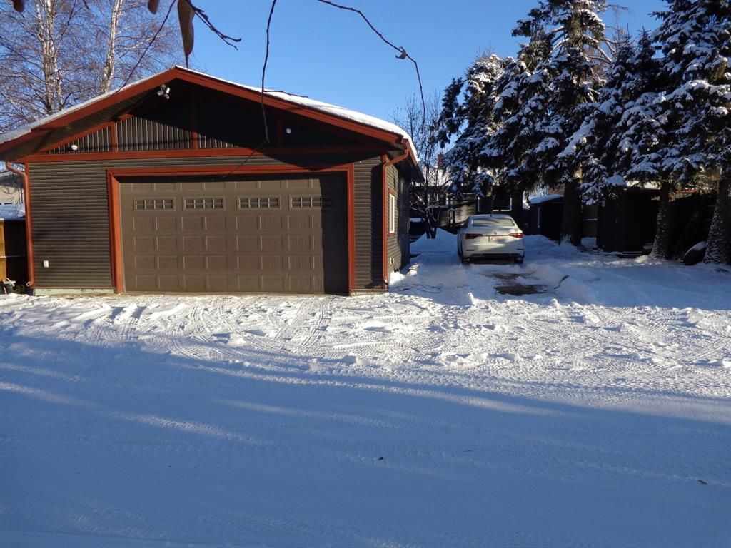 Photo 31: Photos: 5856 West Park Crescent in Red Deer: West Park Residential for sale : MLS®# A1067266