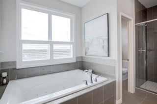 Photo 24: 168 Cranarch Crescent SE in Calgary: Cranston Detached for sale : MLS®# A1144196
